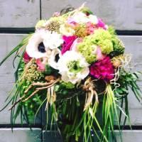 bouquet fiorista bianchi cesare fiorista