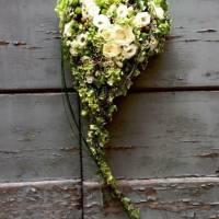condoglianze fiorista bianchi