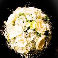 bouquet formale strutturato
