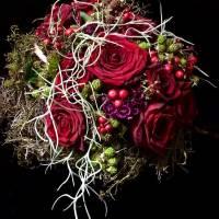 bouquet Cesare Bianchi