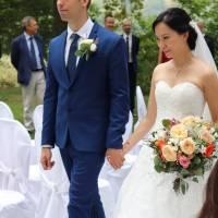 nozze fiorista bianchi